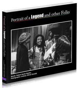 Bob Marley | The World | Scoop.it