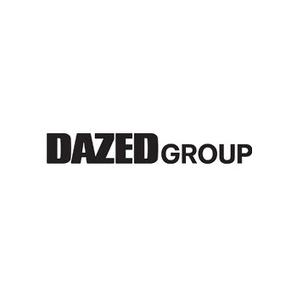 Advertising Intern at Dazed & Confused Magazine | Fashion Merchandising | Scoop.it