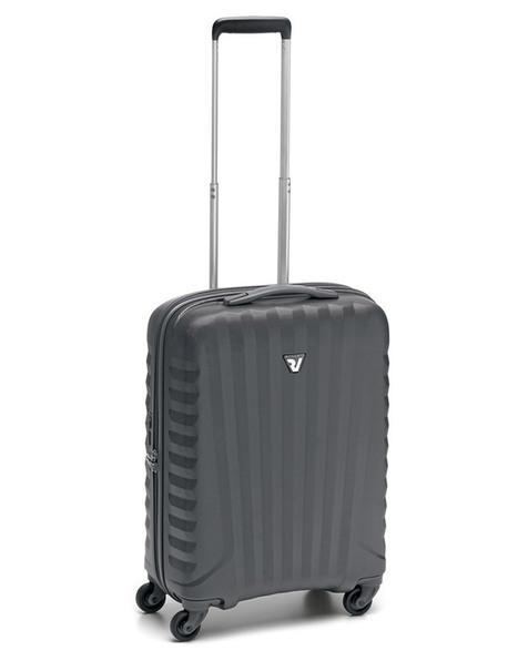 Những dòng vali kéo đang thịnh hành nhất ở Hà Nội | Giá mua vali kéo du lịch ở tại Hà Nội, TPHCM | Scoop.it