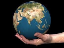 ONU: un traité anti-domaine public, anti-licences libres | Web 2.0 et Droit | Scoop.it