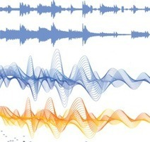 Text To Speech Synthesizers For eLearning | APRENDIZAJE | Scoop.it