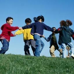 Unicef, domani a Palermo cittadinanza onoraria per 90 bambini ... | Gioco e apprendimento | Scoop.it