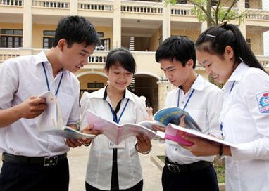 Sẵn sàng cho kỳ thi tốt nghiệp THPT: nhiều đổi mới (27/05/2014) | Giao duc | Scoop.it