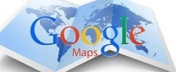 Missing on a FREE Google resource of new revenue for your business? | eCommNow | Auto Shop Marketing Help Summer 2015 | Scoop.it