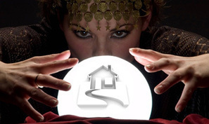 KCM's Housing Predictions for 2014 | Real Estate Plus+ Daily News | Scoop.it