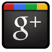 How To Build Your Personal Brand Using Google+ - The BrainYard - InformationWeek | SOCIAL MEDIA, what we think about! | Scoop.it