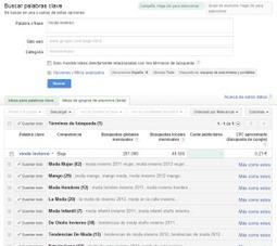 La guía rápida de SEO para bloggers   El Mundo del Diseño Gráfico   Scoop.it