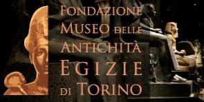 Museo Egizio - Visite guidate   Égypt-actus   Scoop.it