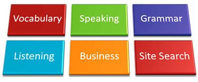 ESL Conversation, Spoken English Expressions | Listening games and conversation activities | Scoop.it
