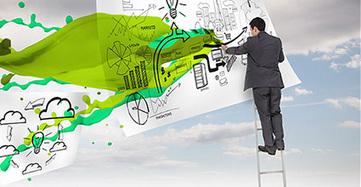 Website Development and Design Melbourne   Business   Scoop.it