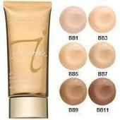 """""""What's the difference between a BB cream and a CC cream?""""   Facial Plastic Surgeon Salt Lake City, Facelift - Browlift, Rhinoplasty, Utah Eyelid Surgery by Dr. Scott Thompson   Facial Plastics   Scoop.it"""