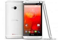 Android 4.4 KitKat update for HTC One GPE | Gsm Galaxy | GSM Galaxy | Mobiles Specifications  | Cell Phone Reviews | Scoop.it