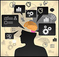 Get Your Brain in the Game - CCL e-Newsletter August 2012 | Business change | Scoop.it