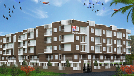 Bangalore property, 2 bhk apartment for sale in bangalore, apartments, lands   Real Estate   Scoop.it