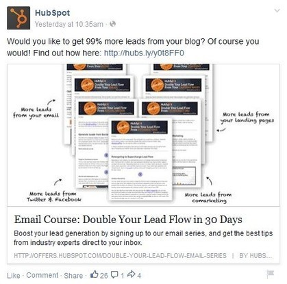 Attention, Interest, Desire, Action: Using AIDA for Social Media | MarketingHits | Scoop.it