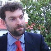 Argentina Use UN to Mislead Media, Dr Jamie Trinidad @investorseurope | Investors Europe, Gibraltar | Scoop.it