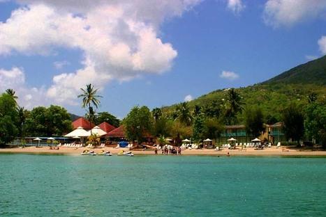 Forfait tout compris en Martinique | Réservez tôt ! | Voyages - Bons Plans - Conseils - Pros | Scoop.it