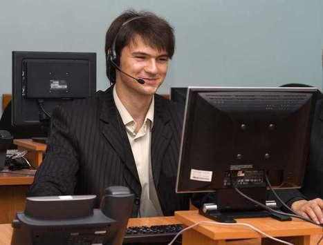 Softphones versus Hard Phones for VoIP | Voip information | Scoop.it