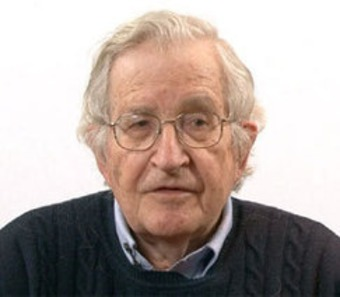 Chomsky: No one can alienate the Muslim Brotherhood | real utopias | Scoop.it