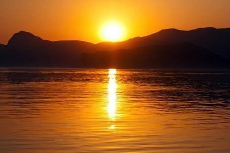How To Release Your Worries With Qigong Meditation ... | Wild Goose Qigong | Scoop.it
