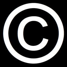ONU: le traité anti-licences libres sera-t-il maintenu? - Rue89 | Libertés Numériques | Scoop.it