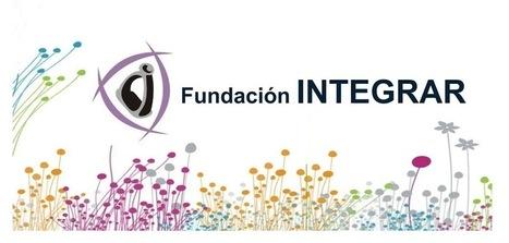 Fundación INTEGRAR: Formación en Biomúsica: Ludicidad   lucidad y salud   Scoop.it