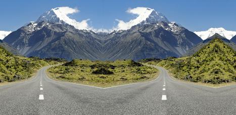 Le crédit auto de Sofinco : un mode de financement et plein d'avantages | Crédit | Scoop.it