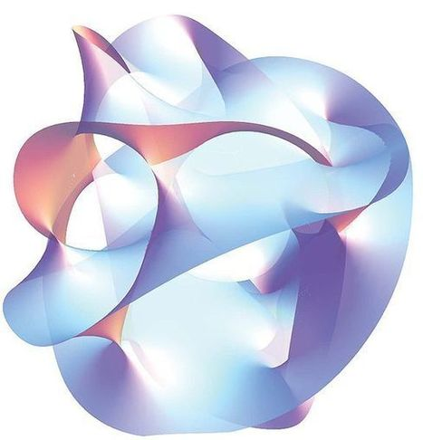Scientists find a practical test for string theory | Realidad física | Scoop.it