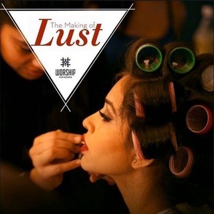 Basic Bridal Makeup Tips | Worship Salon Delhi | Scoop.it