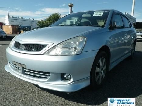 used Japanese car   used japanese cars   Scoop.it