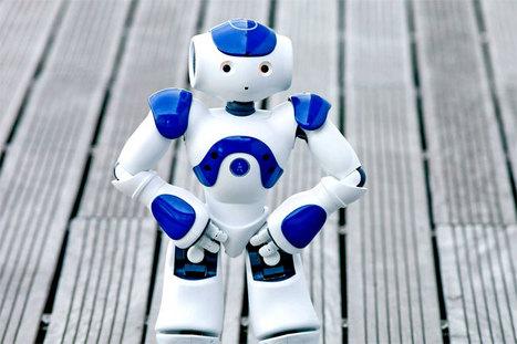 [ENQUÊTE] Le règne des robots à tout faire a commencé... | Des robots et des drones | Scoop.it