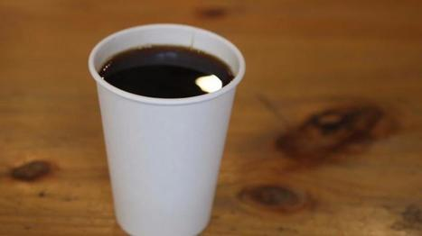 Why I Don't Want to Have Coffee With You | Innovative Marketing and Crowdfunding | Scoop.it