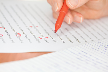 15 Common Grammar Mistakes We All Need to Stop Making | Grammar Tips | Scoop.it