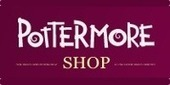 'Pottermore' Breaks All Retailers and Rules (Except Apple's and Region Restrictions) | Pottermore | Scoop.it