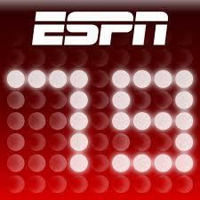 ESPN ScoreCenter iPhone App | There's Definitely an App for That. | Scoop.it