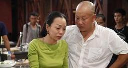 Thí sinh bất bình với giám khảo khi chia tay Master chef - Sài Gòn Online | Sài Gòn Online | Scoop.it