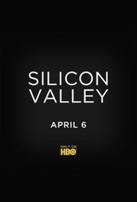 Silicon Valley (TV Series) - Plamen Yonchev   Movies   Scoop.it