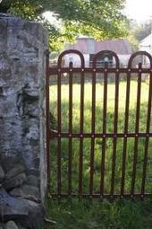 Keeping the gate open… « MONAGHAN COMMUNITY FORUM | Monaghan | Scoop.it