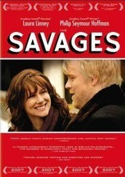 Watch The Savages Movie 2007 Online Free Full HD Streaming,Download | Hollywood on Movies4U | Scoop.it