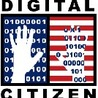 Teaching Digital Citizenship in Public Schools