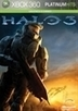 """Xbox Live's Major Nelson » Games with Gold: """"Might & Magic Clash of Heroes"""" and """"Halo 3"""" Free in October : 
