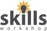 ESOL Resources | Skills Workshop | ronefl | Scoop.it