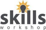 Literacy Resources | Skills Workshop | AdLit | Scoop.it