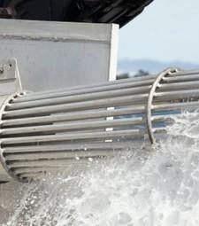 Ocea, Bremnes Seashore team up for thermal, green sea-lice solution | Undercurrent News | Aquaculture Directory | Scoop.it