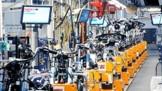 2013 IW Best Plants Winner: Harley-Davidson -- Driving a Future of Excellence | IW Best Plants content from IndustryWeek | Manufacturing In the USA Today | Scoop.it