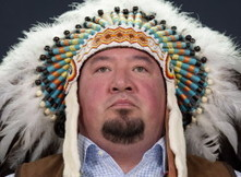 Chiefs To UN: Investigate First Nations Education   Conservatives and Canada's 41st Parliament   Scoop.it