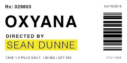 Oxyana | Directed by Sean Dunne | Methadone Maintenance Treatment Support & Awareness | Scoop.it