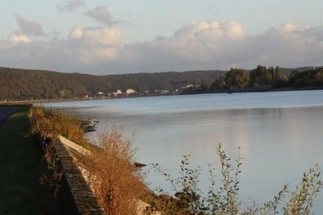 La Seine, la loi, les élus au sommaire du colloque annuel de la Seine en partage | DD Haute-Normandie | Scoop.it