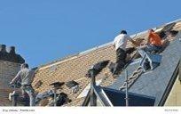 L'artisanat du bâtiment face à un nouveau recul de l'activité - Batiweb.com | METIERS BATIMENT | Scoop.it