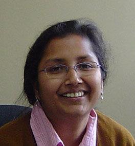Vani Murarka: Knowing Pakistanis Enhances My Compassion, Understanding and Love.   Pakistan   Scoop.it